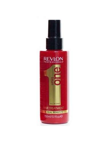 REVLON Uniq One Hair